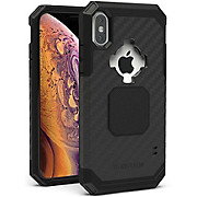 Rokform Rugged Phone Case - iPhone XS-X