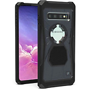 Rokform Rugged Phone Case - Samsung Galaxy S10