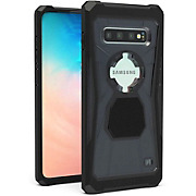 Rokform Rugged Phone Case - Samsung Galaxy S10 +