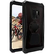 Rokform Rugged Phone Case - Samsung Galaxy S9