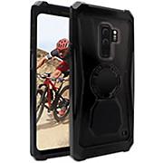 Rokform Rugged Phone Case - Samsung Galaxy S9 +