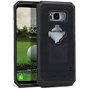 Rokform Rugged Phone Case - Samsung Galaxy S8 +