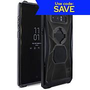 Rokform Rugged Phone Case - Samsung Galaxy Note8