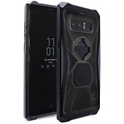 Rokform Rugged Phone Case - Samsung Galaxy Note8