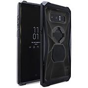 Rokform Samsung Galaxy Note8 Rugged Phone Case