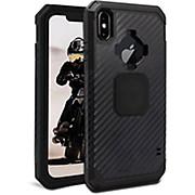 Rokform Rugged Phone Case - iPhone XS Max