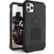 Rokform Rugged Phone Case - iPhone 11 Pro