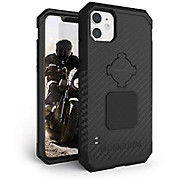 Rokform Rugged Phone Case - iPhone 11