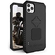 Rokform Rugged Phone Case - iPhone 11 Pro Max