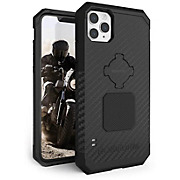 Rokform iPhone 11 Pro Max Rugged Phone Case
