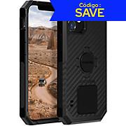 Rokform Rugged Phone Case - iPhone 12 Mini