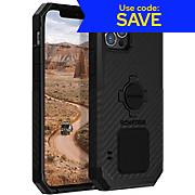 Rokform Rugged Phone Case - iPhone 12-12 Pro