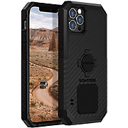 Rokform Rugged Phone Case - iPhone 12-12 Pro
