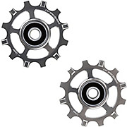 CeramicSpeed Coated Alloy Pulley Wheels