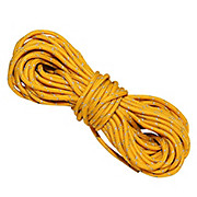 Nordisk Guy Rope AW20