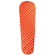 Sea To Summit UltraLight ASC Insulated Mat Regular SS21