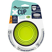 Sea To Summit X-Cup SS21