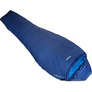 Vango Ultralite Pro 200 Sleeping Bag SS21