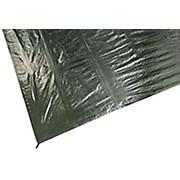 Vango Groundsheet Protector GP008 Tolga SS21