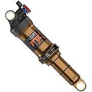 Fox Suspension Float DPS Factory Remote Rear MTB Shock