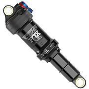 Fox Suspension Float DPS Performance LV Rear MTB Shock