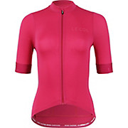 LE COL Womens Pro Eco Cycling Jersey SS21