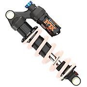 Fox Suspension DHX Factory 2-Position Adjust Shock