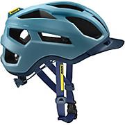 Mavic Echappee Trail Pro Cycling Helmet SS19