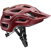 Mavic Crossride Cycling Helmet SS20