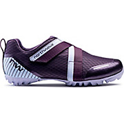 Northwave Womens Active Indoor Training  Shoes AW21