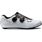 Northwave Extreme Pro Team Edition Road Shoes