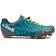 Northwave Rockster Zydeco Cinelli Road Shoes 2020