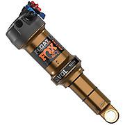 Fox Suspension Float DPS Factory 3Pos-Adj LV Shock