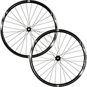 Reynolds TR 367 Carbon Boost MTB Wheelset