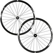 Reynolds TR 367 Carbon Boost MTB Wheelset