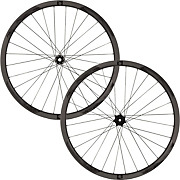 Reynolds Enduro Carbon Boost MTB Wheelset
