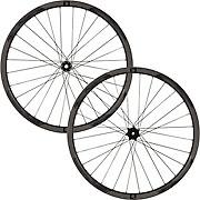 Reynolds Enduro Carbon Boost MTB Wheelset