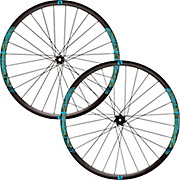 Reynolds TR 367 Carbon E-MTB Wheelset