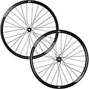 Reynolds TR 367S Carbon Boost MTB Wheelset