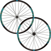 Reynolds TR 367 Carbon Boost E-MTB Wheelset