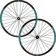 Reynolds TR 367 Carbon Boost E-MTB Wheelset