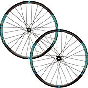 Reynolds TR 309E Carbon E-MTB Wheelset