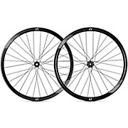 Reynolds TRS 307S Carbon Boost MTB Wheelset