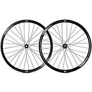 Reynolds TRS 307S Carbon Boost MTB Wheelset