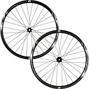 Reynolds TR 307 Carbon MTB Wheelset