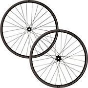 Reynolds Black Label WideTrail 347 Boost Wheelset