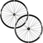 Reynolds TR 307 Carbon MTB Wheelset Shimano