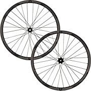 Reynolds Black Label Enduro 287 Boost Wheelset