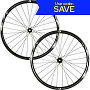 Reynolds TR 307 Carbon Boost MTB Wheelset