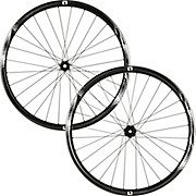 Reynolds TR 307 Carbon Boost MTB Wheelset
